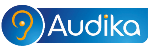 audika,reduction,logo