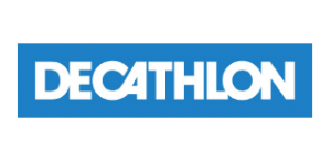 logo-320x156