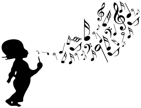 """Résultat de recherche d'images pour """"eveil musical"""""""