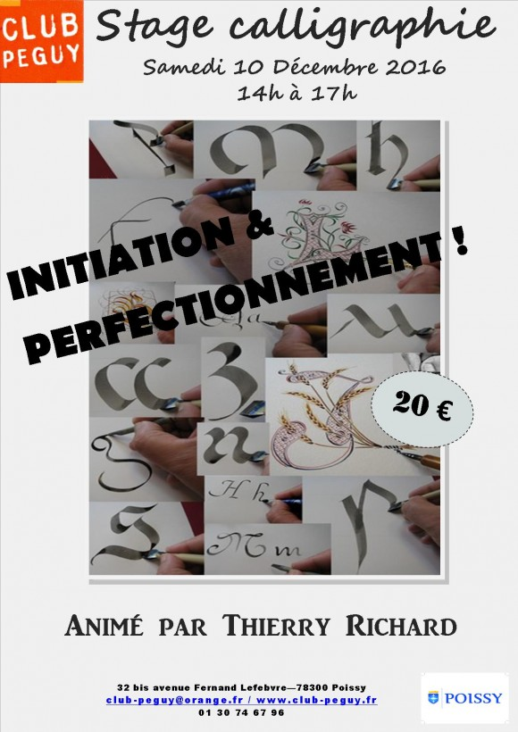 stage-calligraphie 2016