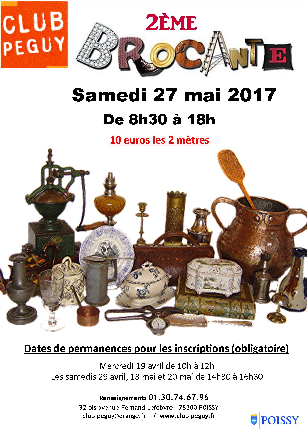 brocante2VDef