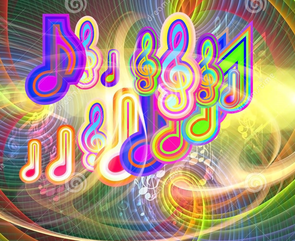 http://www.dreamstime.com/stock-photos-colors-musical-energy-image22759923