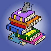 livres  contes enfants